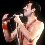 freddy_mercury_queen_movie_ben_wishaw