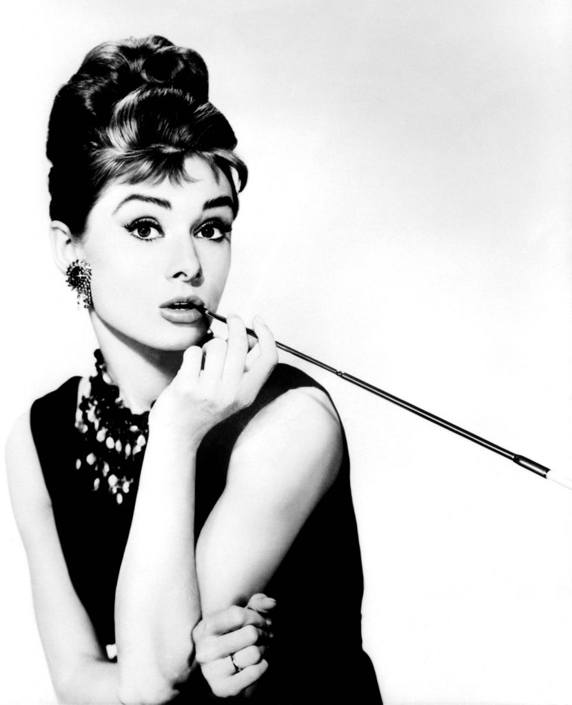 annex-hepburn-audrey-breakfast-at-tiffanys_21