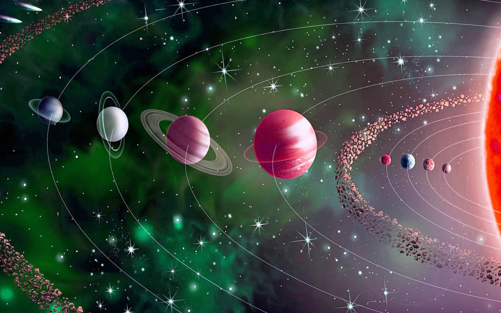 Astrology-Device-Space-Planets-Picture-Wallpaper