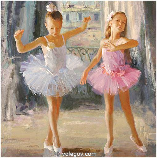 ballet-twins-painting_447_7869