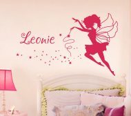 Personalized Fairy