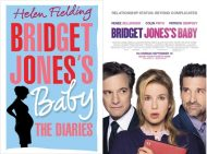 Bridget Jones Has Got A Baby