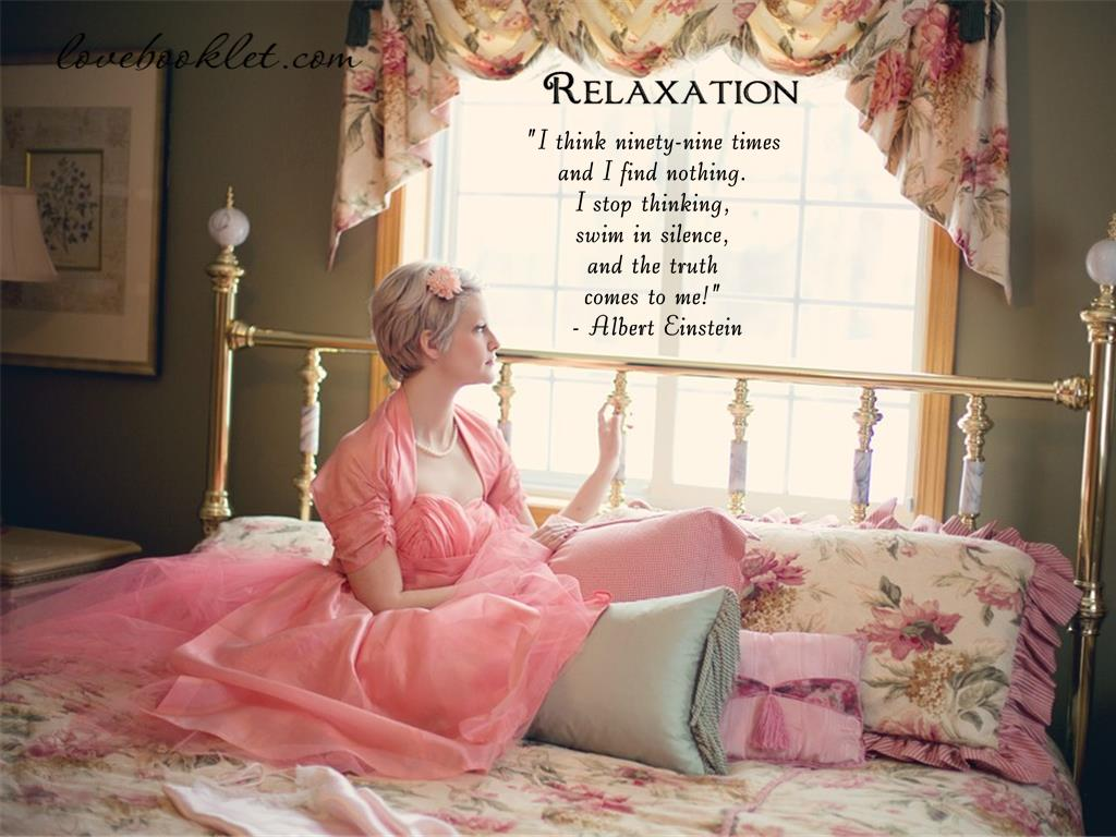 relaxation1