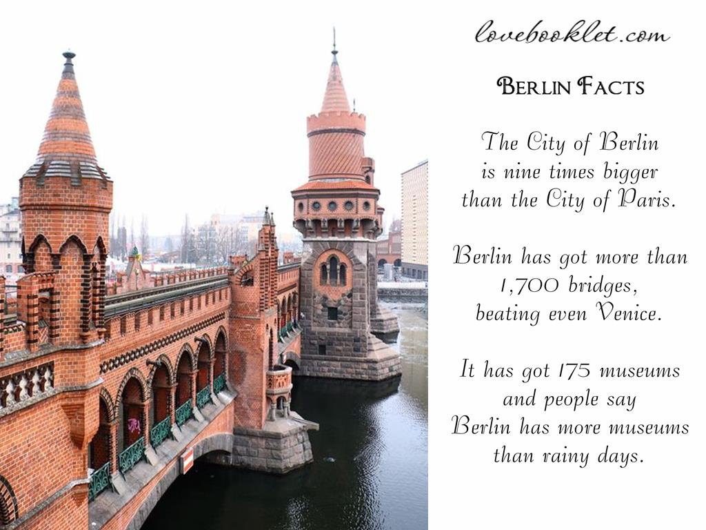 berlinfacts1