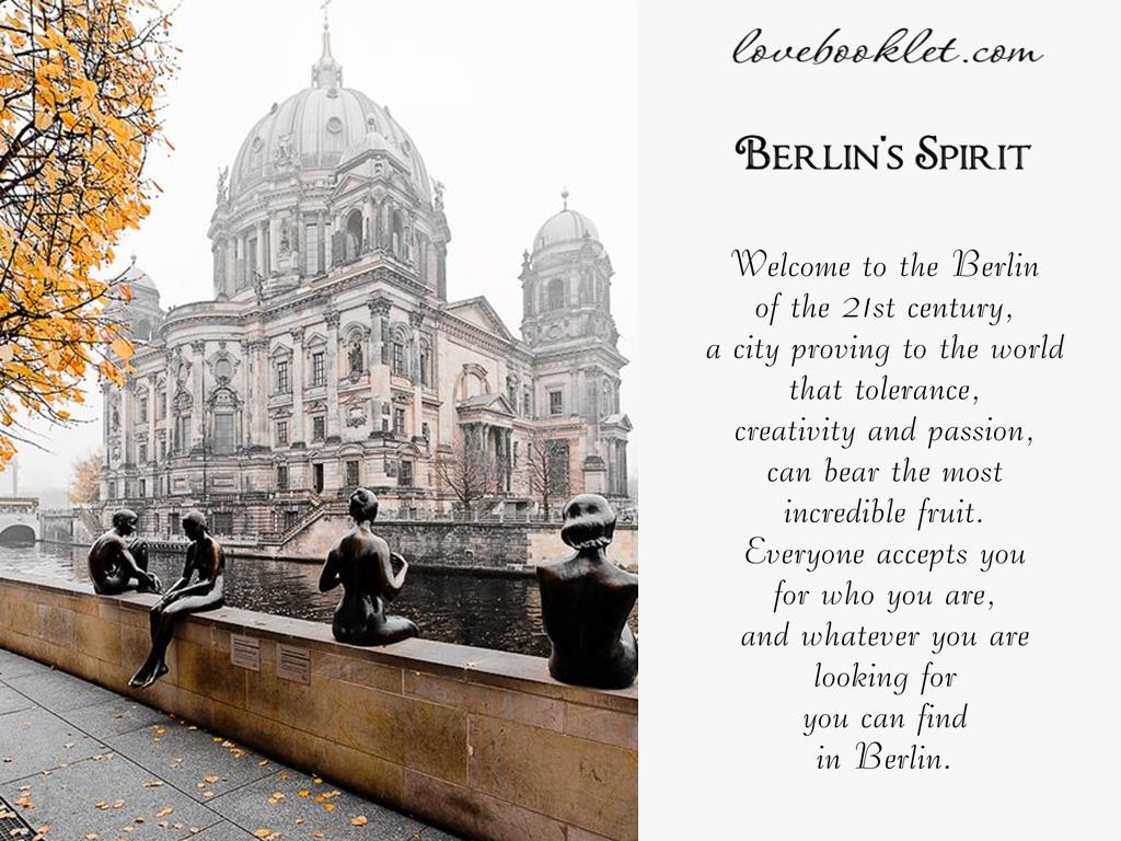 berlinspirit1