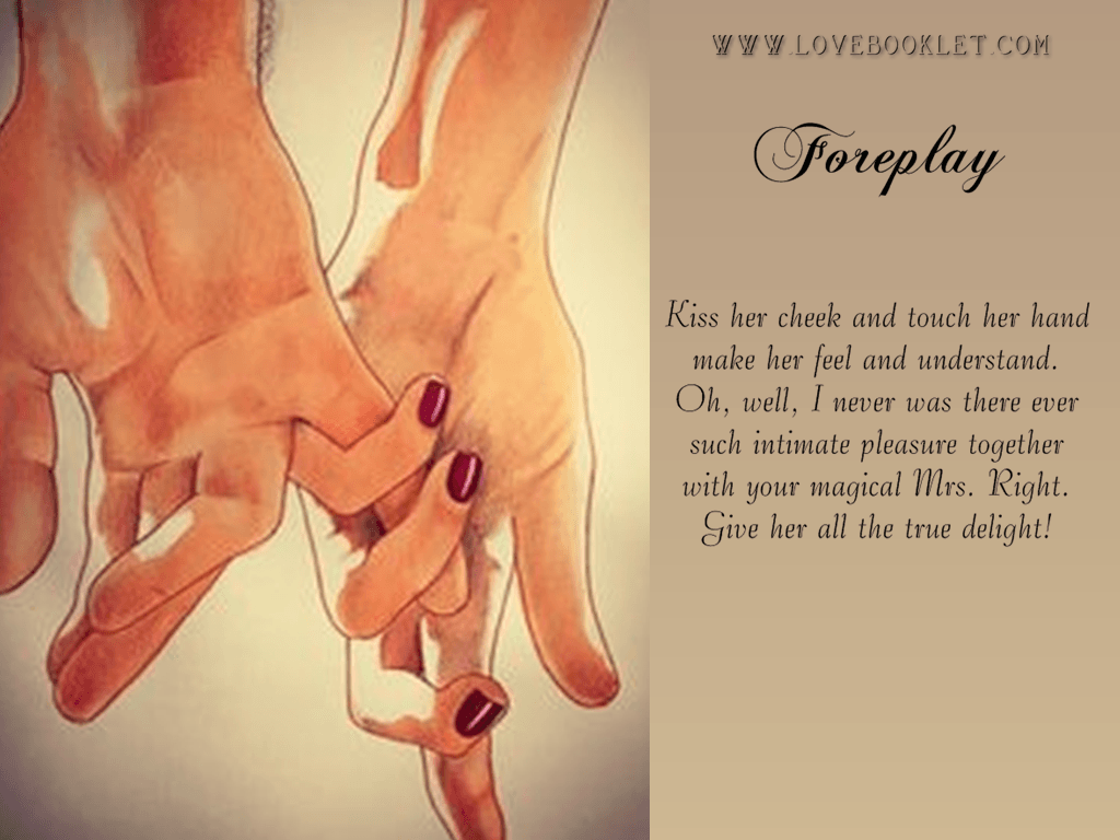 foreplay71