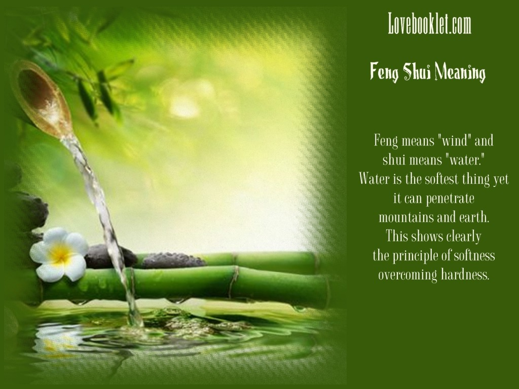 feng shui meaning1