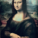 COFFEE AND TEA – Chapter Nine – The Mystery of Mona Lisa
