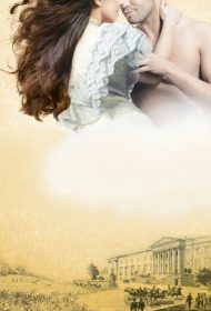 For the Honor of the Lady – Chapter Three – The Adventure Begins
